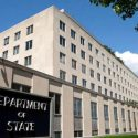 ΝΕΑ ΕΙΔΗΣΕΙΣ (Μήνυμα Στέιτ Ντιπάρτμεντ προς Άγκυρα: Δεν έχει αλλάξει η πολιτική μας για τους S-400)
