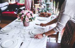 ΝΕΑ ΕΙΔΗΣΕΙΣ (ΠΟΥ: Χριστούγεννα χωρίς οικογενειακές συγκεντρώσεις φέτος)