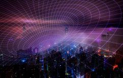 ΝΕΑ ΕΙΔΗΣΕΙΣ (Η Κίνα στέλνει σε τροχιά τον «πρώτο 6G δορυφόρο στον κόσμο»)