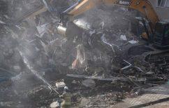 ΝΕΑ ΕΙΔΗΣΕΙΣ (Τουρκία: Έφτασαν τους 100 οι νεκροί από το σεισμό)