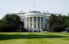 ΝΕΑ ΕΙΔΗΣΕΙΣ (ΗΠΑ: Εξετάζει νέες κυρώσεις για την Τουρκία)