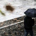 ΝΕΑ ΕΙΔΗΣΕΙΣ (Πέφτει η θερμοκρασία, βροχές και σύννεφα σήμερα στη χώρα)