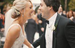 ΝΕΑ ΕΙΔΗΣΕΙΣ (Kορωνοϊός~Γάμοι: Κλεισμένα τα ΣΚ του 2021 μετά τις αναβολές λόγω της καραντίνας)
