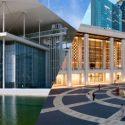 ΝΕΑ ΕΙΔΗΣΕΙΣ (Το Ίδρυμα Σταύρος Νιάρχος και το Lincoln Center μεταμορφώνουν έναν ανοιχτό χώρο σε αρχαία αγορά)