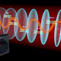 ΝΕΑ ΕΙΔΗΣΕΙΣ (Κινέζοι επιστήμονες πέτυχαν το το «κβαντικό πλεόνασμα» στους υπολογιστές μέσα σε 200 δευτερόλεπτα)
