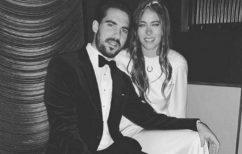 ΝΕΑ ΕΙΔΗΣΕΙΣ (Φίλιππος – Nina Flohr: Θρησκευτικός γάμος στην Ελλάδα το 2021!)