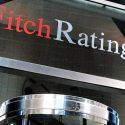 ΝΕΑ ΕΙΔΗΣΕΙΣ (Fitch Ratings: Πτώση του αργού πετρελαίου στα $45 ανά βαρέλι το 2021)