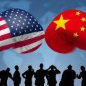 ΝΕΑ ΕΙΔΗΣΕΙΣ (Foreign Affairs: Σύγκρουση συστημάτων;)