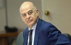 ΝΕΑ ΕΙΔΗΣΕΙΣ (Δένδιας: Η αποφυγή προκλήσεων και ο σεβασμός στο Διεθνές Δίκαιο απαραίτητα για την αποκλιμάκωση με την Τουρκία)