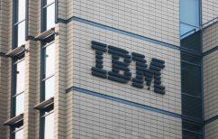 """ΝΕΑ ΕΙΔΗΣΕΙΣ (""""Καμπανάκι"""" από την IBM: """"Σφυροκόπημα"""" από χάκερ σε εταιρείες που σχετίζονται με την «αλυσίδα ψύξης» των εμβολίων της Pfizer)"""