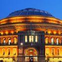 ΝΕΑ ΕΙΔΗΣΕΙΣ (Royal Albert Hall: Η ιστορία του εμβληματικού συναυλιακού χώρου)