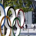 ΝΕΑ ΕΙΔΗΣΕΙΣ («La Repubblica»: Εκτός Ολυμπιακών Αγώνων η Ιταλία;)