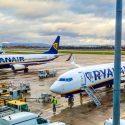 ΝΕΑ ΕΙΔΗΣΕΙΣ (Ryanair: Προχωρά στην αγορά 75 επιπλέον αεροσκαφών Boeing 737 MAX)