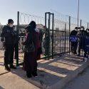 ΝΕΑ ΕΙΔΗΣΕΙΣ (Υπό κράτηση δεκάδες στρατιωτικοί στην Τουρκία)