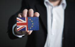 ΝΕΑ ΕΙΔΗΣΕΙΣ (Brexit: Αποδείχθηκε χειρότερο τελικά για τις βρετανικές εξαγωγικές επιχειρήσεις)