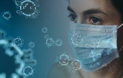 ΝΕΑ ΕΙΔΗΣΕΙΣ (ΠΟΥ: Ο κόσμος να προετοιμαστεί γιατί η πανδημία του κορωνοϊού δεν θα είναι η τελευταία)