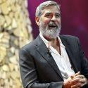 ΝΕΑ ΕΙΔΗΣΕΙΣ (George Clooney: Κουρεύτηκε live μόνος του με οικιακή συσκευή και έγινε viral)