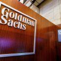 ΝΕΑ ΕΙΔΗΣΕΙΣ (Bloomberg: H Goldman Sachs ποντάρει εκ νέου στις μετοχές της Tesla)