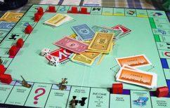 ΝΕΑ ΕΙΔΗΣΕΙΣ (Monopoly: Ένας κανόνας που δεν ήξερε κανείς και τα αλλάζει όλα)