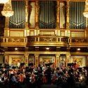 ΝΕΑ ΕΙΔΗΣΕΙΣ (Χωρίς κοινό η Πρωτοχρονιάτικη συναυλία στη Βιέννη – Πώς θα το αντιμετωπίσει η ορχήστρα)