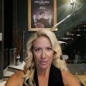 ΝΕΑ ΕΙΔΗΣΕΙΣ (Μετά τις καταγγελίες Μπεκατώρου σπάει τη σιωπή της και η Μάνια Μπικόφ)