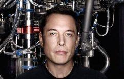 ΝΕΑ ΕΙΔΗΣΕΙΣ (Έλον Μασκ: Ο πλουσιότερος άνθρωπος του κόσμου διαθέτει τα υπάρχοντα του για να «κατακτήσει» τον Άρη)