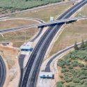 ΝΕΑ ΕΙΔΗΣΕΙΣ («Πράσινο φως» από την ΕΕ για το βόρειο τμήμα του αυτοκινητόδρομου Ε65)