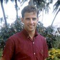 ΝΕΑ ΕΙΔΗΣΕΙΣ (Τζο Μπάιντεν : Η φωτογραφία σε ηλικία 26 ετών που που έγινε viral)
