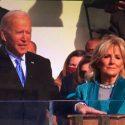 ΝΕΑ ΕΙΔΗΣΕΙΣ (FT:Ο Τζο Μπάιντεν ορκίστηκε 46ος πρόεδρος των ΗΠΑ)