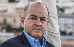 ΝΕΑ ΕΙΔΗΣΕΙΣ (Ραγδαίες εξελίξεις: Παραιτήθηκε ο πρόεδρος του ΙΟΠ Γιάννης Παπαδημητρίου για το ύφος της ανακοίνωσης απέναντι στη Μπεκατώρου)