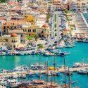 ΝΕΑ ΕΙΔΗΣΕΙΣ (Βιώνουν ποιόητητα ζωής στην Ελλάδα και δουλεύουν εξ αποστάσεων για ευρωπαικές εταιρίες)