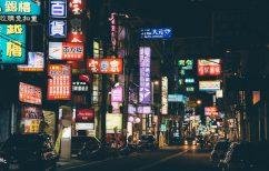 ΝΕΑ ΕΙΔΗΣΕΙΣ (Ο κορωνοϊός επέστρεψε στην Κίνα:  Σε καραντίνα δύο πόλεις κοντά στο Πεκίνο)