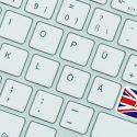 ΝΕΑ ΕΙΔΗΣΕΙΣ (Brexit: Αγορές από τη Βρετανία~Τα προϊόντα που επιβάλλονται δασμοί και ΦΠΑ)