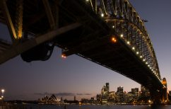 ΝΕΑ ΕΙΔΗΣΕΙΣ (Κορωνοϊός: Η Αυστραλία μάλλον δεν θα ανοίξει τα σύνορά της το 2021!)