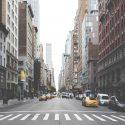 ΝΕΑ ΕΙΔΗΣΕΙΣ (Greece in USA: Μία νέα πλατφόρμα προάγει τον ελληνικό πολιτισμό στη Νέα Υόρκη)