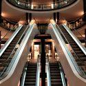 ΝΕΑ ΕΙΔΗΣΕΙΣ (Ανοίγει με κανόνες το λιανεμπόριο: Ποια μαγαζιά ανοίγουν-Ολα τα μέτρα και οι περιορισμοί)