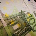 ΝΕΑ ΕΙΔΗΣΕΙΣ (Μείωση ενοικίου: Ποιες επιχειρήσεις μπορεί να έχουν «κούρεμα» 100%)
