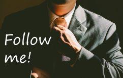 ΝΕΑ ΕΙΔΗΣΕΙΣ (Fast Company: Πώς να αντιμετωπίσεις τους «δαίμονες» σου και να γίνεις καλός ηγέτης)