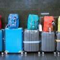 ΝΕΑ ΕΙΔΗΣΕΙΣ (Βρετανός Yπουργός Υγείας: Μην κάνετε ακόμη κρατήσεις για τις καλοκαιρινές διακοπές)