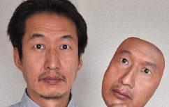 ΝΕΑ ΕΙΔΗΣΕΙΣ (Face off: Η ταινία του Χόλιγουντ που γίνεται πραγματικότητα στην Ιαπωνία)