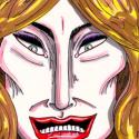 ΝΕΑ ΕΙΔΗΣΕΙΣ (Το αποχαιρετιστήριο σκίτσο του Τζιμ Κάρεϊ στη Μελάνια Τραμπ)