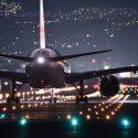 ΝΕΑ ΕΙΔΗΣΕΙΣ (ΥΠΑ: Παρατείνονται οι notams για πτήσεις εξωτερικού-Τι αλλάζει για το Ισραήλ)