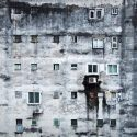 ΝΕΑ ΕΙΔΗΣΕΙΣ (Μιλάνοβιτς: «Οι ανισότητες δημιουργούν νέα αριστοκρατία»)