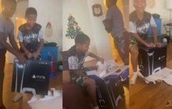 ΝΕΑ ΕΙΔΗΣΕΙΣ (Το Χριστουγεννιάτικο δώρο που έγινε viral – Ένα Ps5 που ήταν όνειρο… (vid))