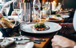 ΝΕΑ ΕΙΔΗΣΕΙΣ (Ντουμπάι: Εστιατόρια κάνουν εκπτώσεις στους πελάτες που έχουν εβολιαστεί κατά του κορωνοϊού)