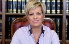 """ΝΕΑ ΕΙΔΗΣΕΙΣ (Σ.Νικολάου: όσοι υπογράφουν υπέρ Κουφοντίνα επιθυμούν """"κράτος αδίκου"""")"""