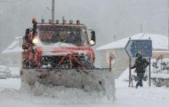 ΝΕΑ ΕΙΔΗΣΕΙΣ (Μήδεια : Επιχείρηση απεγκλωβισμού πολιτών από τα χιόνια σε Καστοριά και Δράμα)