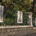 ΝΕΑ ΕΙΔΗΣΕΙΣ (Έκθεση για την Επανάσταση του 1821 στον Εθνικό Κήπο)