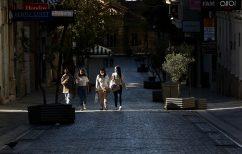ΝΕΑ ΕΙΔΗΣΕΙΣ (Έρευνα: Το 60% των Ελλήνων δηλώνει ότι έχει χειρότερη καθημερινότητα σε σχέση με πέρυσι)