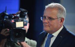 ΝΕΑ ΕΙΔΗΣΕΙΣ (Αυστραλία: Γυναίκα καταγγέλλει ότι βιάστηκε μέσα στο Κοινοβούλιο ~Συγγνώμη απο τον πρωθυπουργό)
